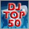 TP DJ Top 50